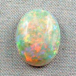35,17 ct Welo Opal Investmentstein 28,68 x 21,90 x 9,68 mm