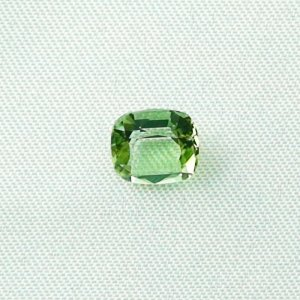 1.68 ct tourmaline gemstone 7.43 x 7.07 x 4.51 mm jewelry stone