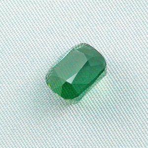 20.48 ct tourmaline verdelite gemstone jewelry stone set, pic4