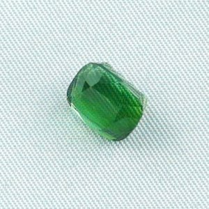 20.48 ct tourmaline verdelite gemstone jewelry stone set, pic10