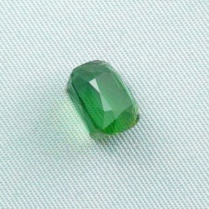20.48 ct tourmaline verdelite gemstone jewelry stone set, pic13