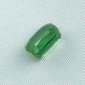 20.48 ct tourmaline verdelite gemstone jewelry stone set, pic18