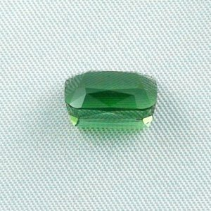 20.48 ct tourmaline verdelite gemstone jewelry stone set, pic19
