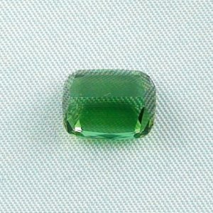 20.48 ct tourmaline verdelite gemstone jewelry stone set, pic22
