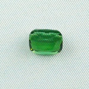 20.48 ct tourmaline verdelite gemstone jewelry stone set, pic23