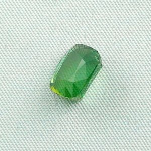 20.48 ct tourmaline verdelite gemstone jewelry stone set, pic25