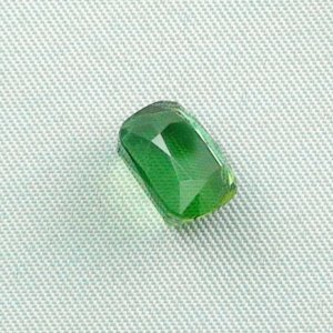 20.48 ct tourmaline verdelite gemstone jewelry stone set, pic27
