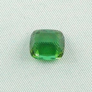 20.48 ct tourmaline verdelite gemstone jewelry stone set, pic29