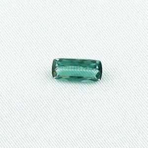 1.69 ct tourmaline gemstone jewelry stone 11.13 x 5.17 x 3.31 mm