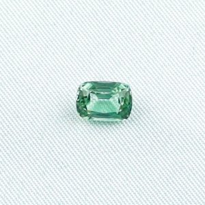 1.42 ct tourmaline gemstone jewelry stone 7.85 x 5.73 x 4.15 mm
