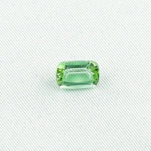 2.30 ct tourmaline gemstone jewelry stone 9.56 x 6.53 x 4.85 mm