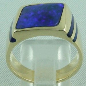K00006_4_Goldring_Black Crystal Opal.jpg