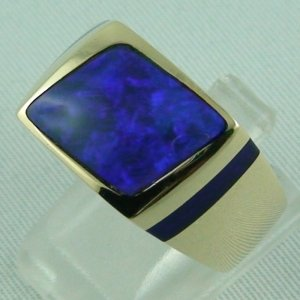 K00006_6_Goldring_Black Crystal Opal.jpg