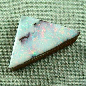 45,95 ct Boulder Opal Investment 36,93 x 22,16 x 10,01 mm, Bild4