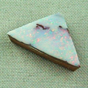 45,95 ct Boulder Opal Investment 36,93 x 22,16 x 10,01 mm, Bild5