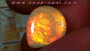 TO00001_GEM Class Semi Black Opal 3.69 ct .jpg