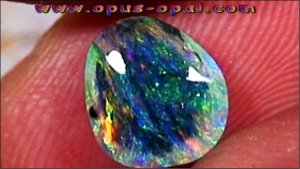 TO00028_black crystal opal 1.99 ct.jpg