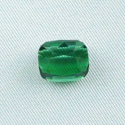 20.48 ct tourmaline verdelite gemstone jewelry stone set, pic2