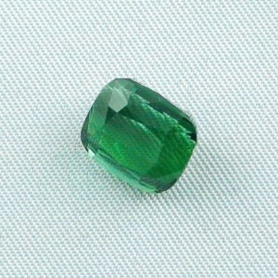 20.48 ct tourmaline verdelite gemstone jewelry stone set, pic3