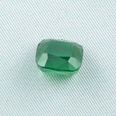 20.48 ct tourmaline verdelite gemstone jewelry stone set, pic5