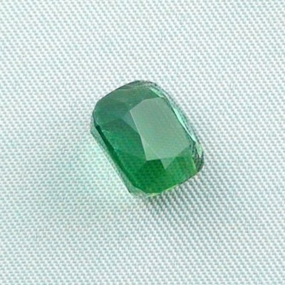 20.48 ct tourmaline verdelite gemstone jewelry stone set, pic6