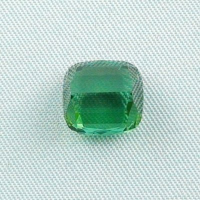 20.48 ct tourmaline verdelite gemstone jewelry stone set, pic8