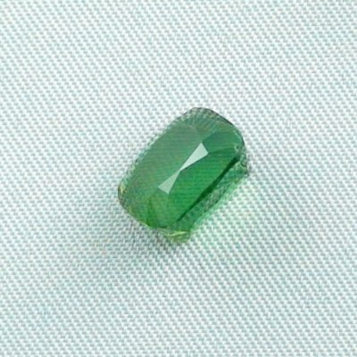 20.48 ct tourmaline verdelite gemstone jewelry stone set, pic11