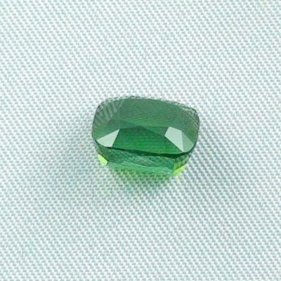 20.48 ct tourmaline verdelite gemstone jewelry stone set, pic12