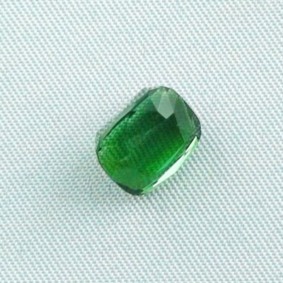 20.48 ct tourmaline verdelite gemstone jewelry stone set, pic14
