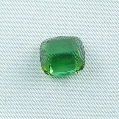 20.48 ct tourmaline verdelite gemstone jewelry stone set, pic15