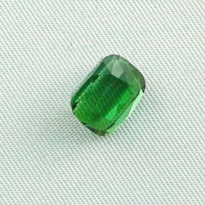 20.48 ct tourmaline verdelite gemstone jewelry stone set, pic28