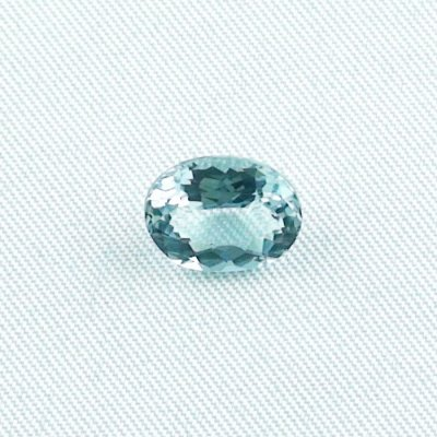 aquamarine, blue gemstone, jewelry stone, buy safely online, opusopal, pic1
