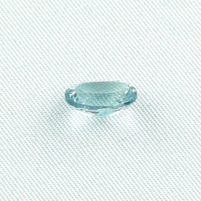 aquamarine, blue gemstone, jewelry stone, buy safely online, opusopal, pic3