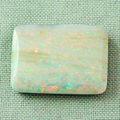 62.00 ct boulder-opal-investment 32.78 x 24.87 x 7.58 mm, pic1