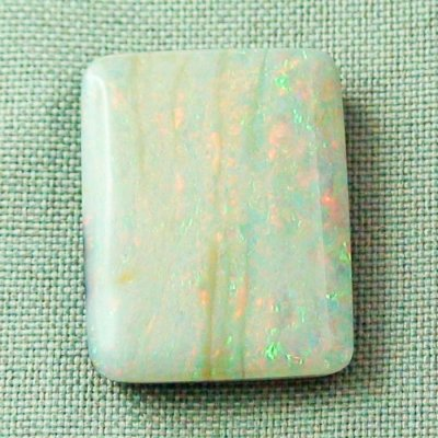 62.00 ct boulder-opal-investment 32.78 x 24.87 x 7.58 mm, pic6