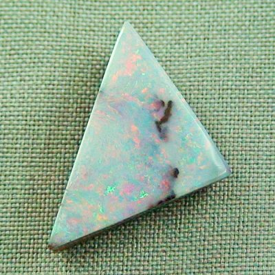 45,95 ct Boulder Opal Investment 36,93 x 22,16 x 10,01 mm, Bild6