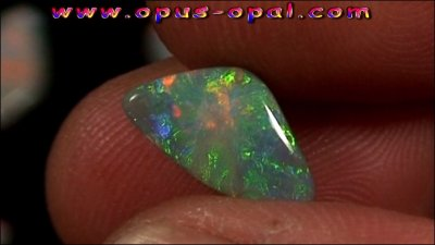 TO00150_7_GEM Class Black Opal 2,50 ct.jpg